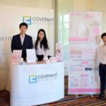 Covermat Medical Care   Dialysis Weekend 2019 @ The Zign Hotel Pataya 8-10 FEB 2019.