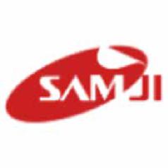 Samji