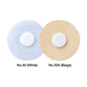 INJECTION PAD 1